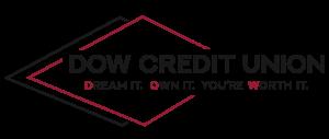 Dow_Logo_FullColor_RGB
